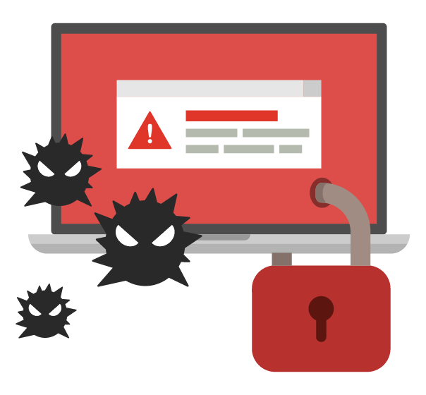 protect your domain from getting blacklisted