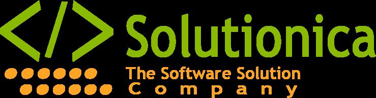 solutionica logo