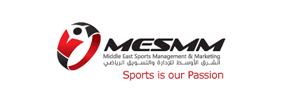 MSEMM Logo