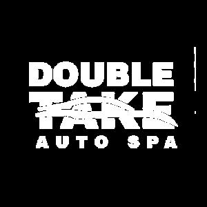 DT Autospa