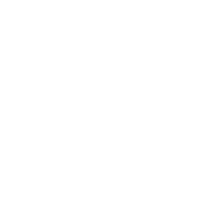 Oxford Home Study