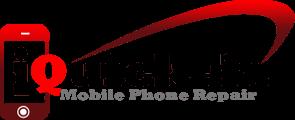 Iquickfix Logo