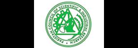 PCSIR Logo