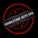 Sandra Carter Owner DT Auto SPA